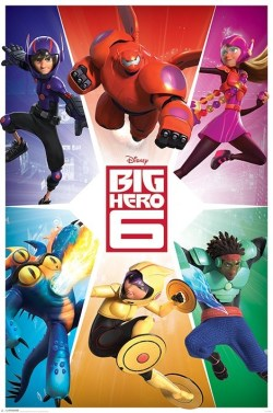 big-hero-6-team-i23280