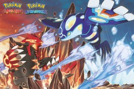 pokemon-groudon-and-kyogre-i23144