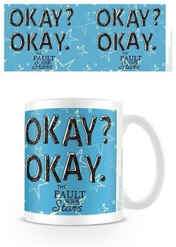 the-fault-in-our-stars-okay-i21353