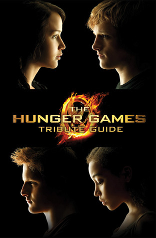 6 The Hunger Games Tribute Guide