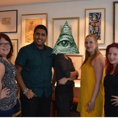 illuminati-facebookgroep