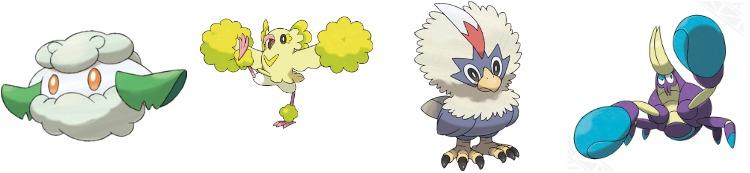 pokemon-melemele-meadow