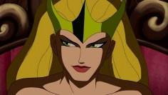 avengers.earths.mightiest.heroes.season.01.episode.08.screenshot.19
