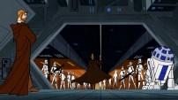 star.wars.clone.wars.2003.season.03.episode.05.screenshot.51