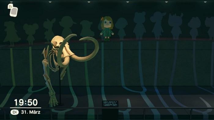 Animal Crossing New Horizons liebevolle Details nerdyhasche