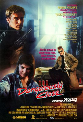 11647__x400_dangerously_close_poster_01