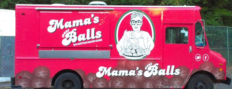 mamasballs