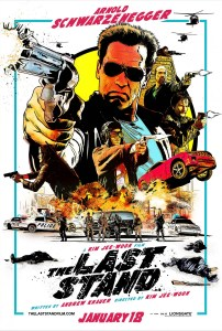 last_stand_ver2_xlg