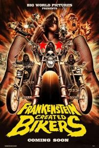 frank_bikers
