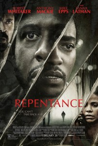 repentance-poster