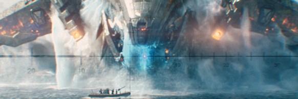 Cinemosity 78 – Battleship