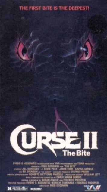 curse_2_cover
