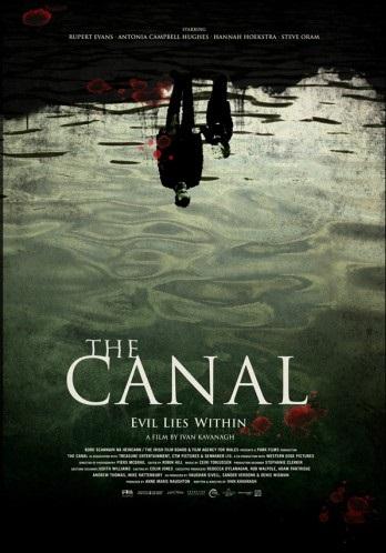 The_Canal_2014_Irish_horror_movie_poster