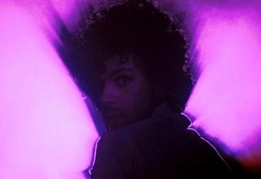 Cinemosity 115 – The Prince Episode