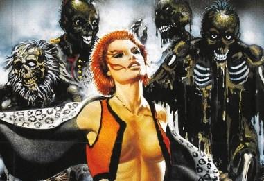 Cinemosity 125 – Return of the Living Dead