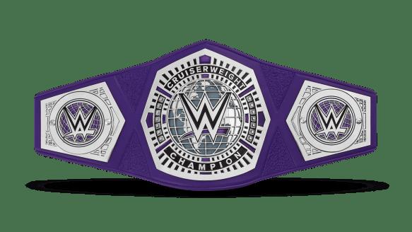 Retro Superplex 58 – CWC Tho!