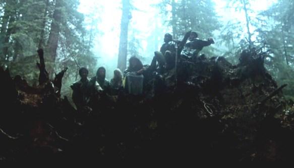 Cinemosity 167 – The Final Terror