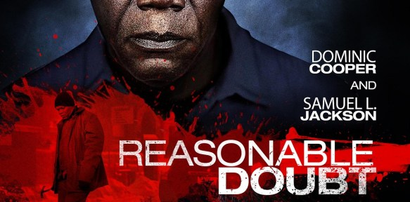Cinemosity 173 – Reasonable Doubt
