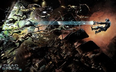 Retro Superplex 114 – AAA Videogame Fuckshit