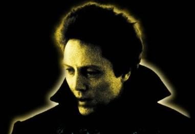Cinemosity 177 – The Dead Zone