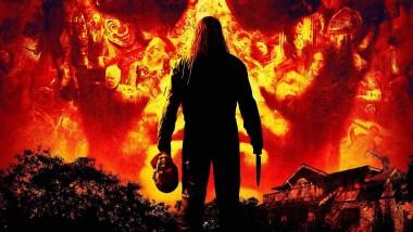 Cinemosity 178 – Halloween (2007)