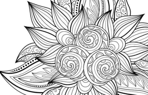 cool coloring pages printable # 2