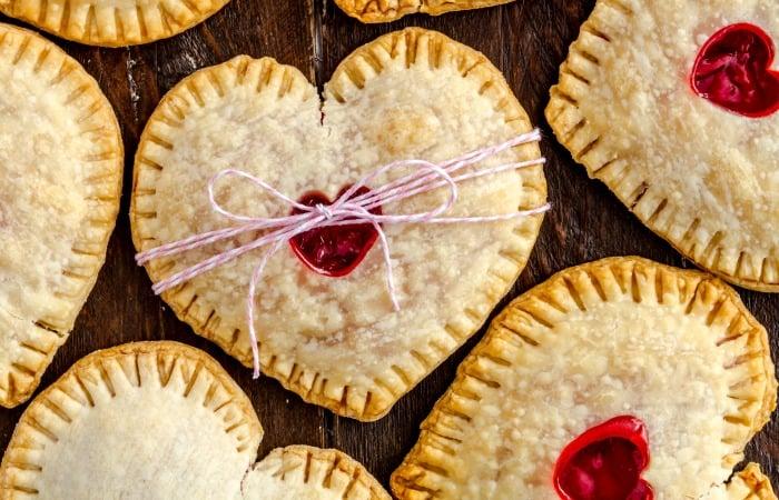easy hand pie recipe feature