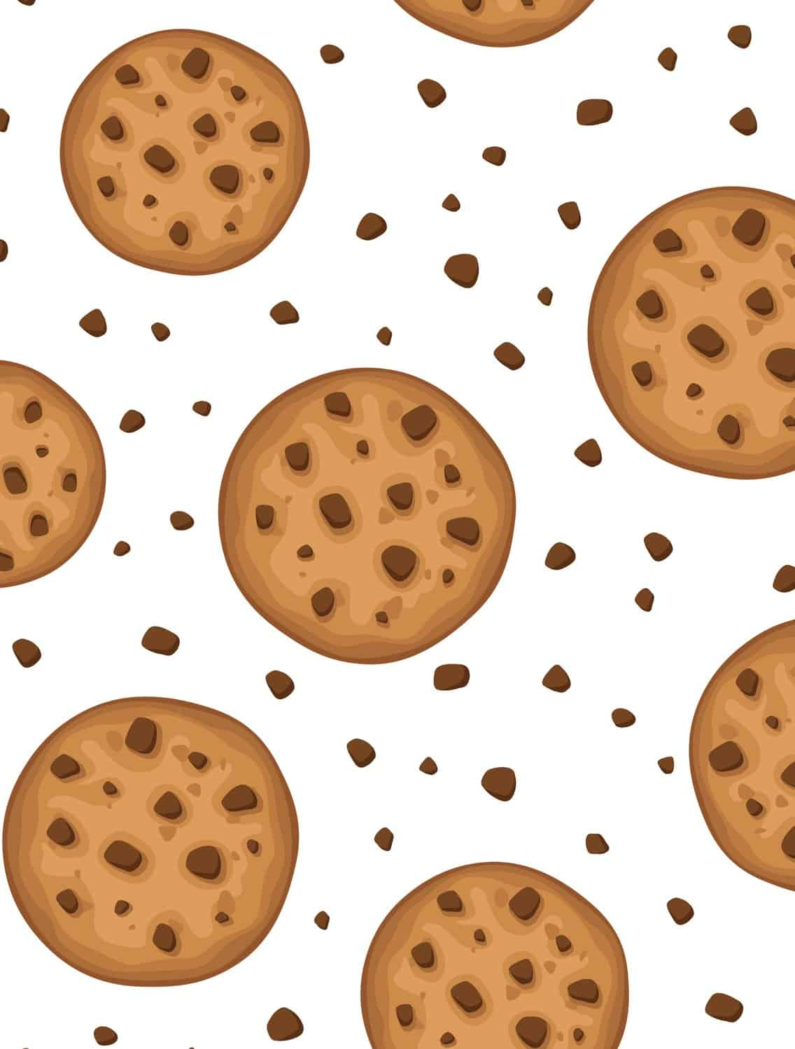 Kawaii Cookie Party Amp Coconut Flavoring Syrup