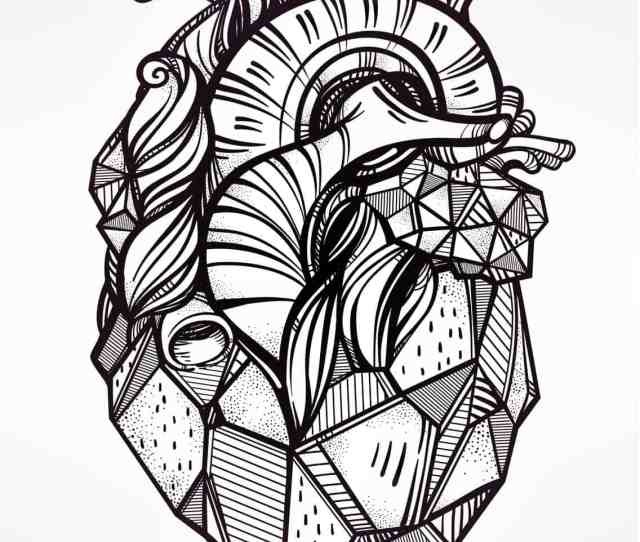 Free Printable Valentines Adult Coloring Pages Nerdy Mamma