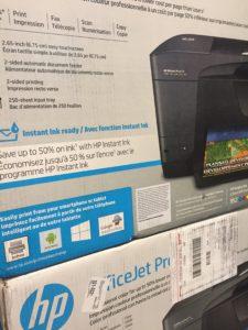 wireless-printers