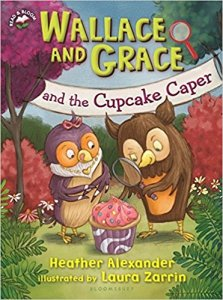 wallace-grace-cupcake-caper