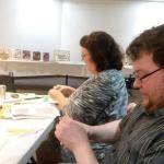 Summer Reading Program Meeting 2