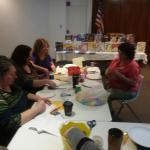 Summer Reading Program Meeting 3