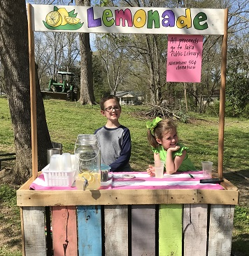 iuka-lemonade-stand