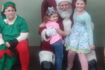 Santa Party (5)
