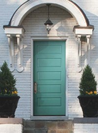 Pella Windows & Doors makes a statement with new entry ...