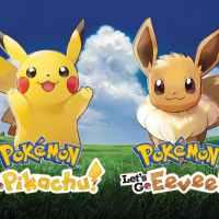 Si no fuera Eevee... ¿Que Pokemon podría ser?