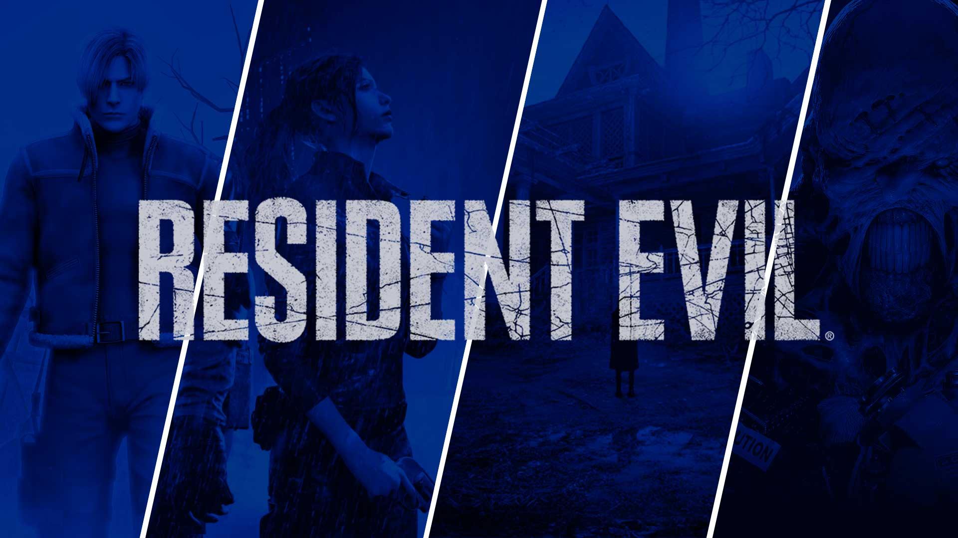 Nuestros Resident Evil favoritos… y los no tan favoritos