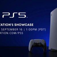 PlayStation 5 - Todos los tráilers del showcase
