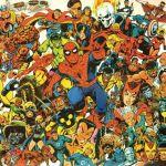 Modern Superhero Comics and Me – A Love/Hate Story