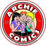 The Appeal of Archie Comics: An Answer 77 Years in the Making
