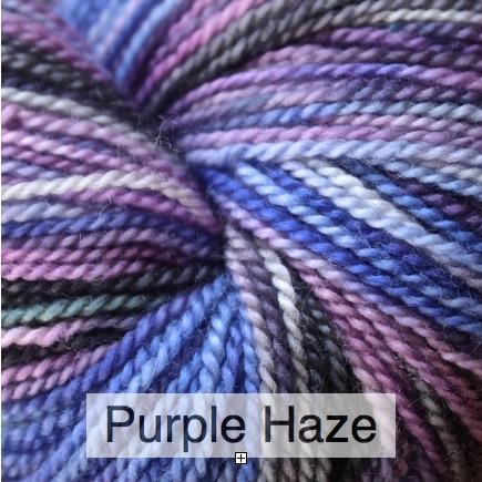 purple_haze_color_2c28e334-1879-436b-aa38-ac1e75b89f25_large