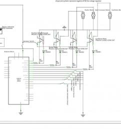 gryphon wiring diagram wiring diagram home gryphon wiring diagram [ 1200 x 738 Pixel ]