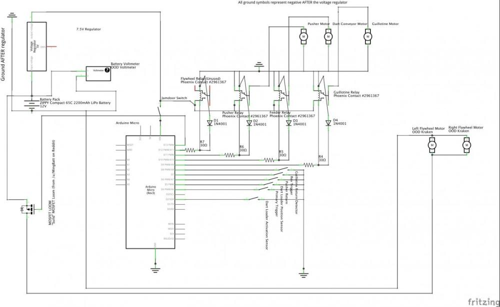 medium resolution of gryphon wiring diagram wiring diagram home gryphon wiring diagram