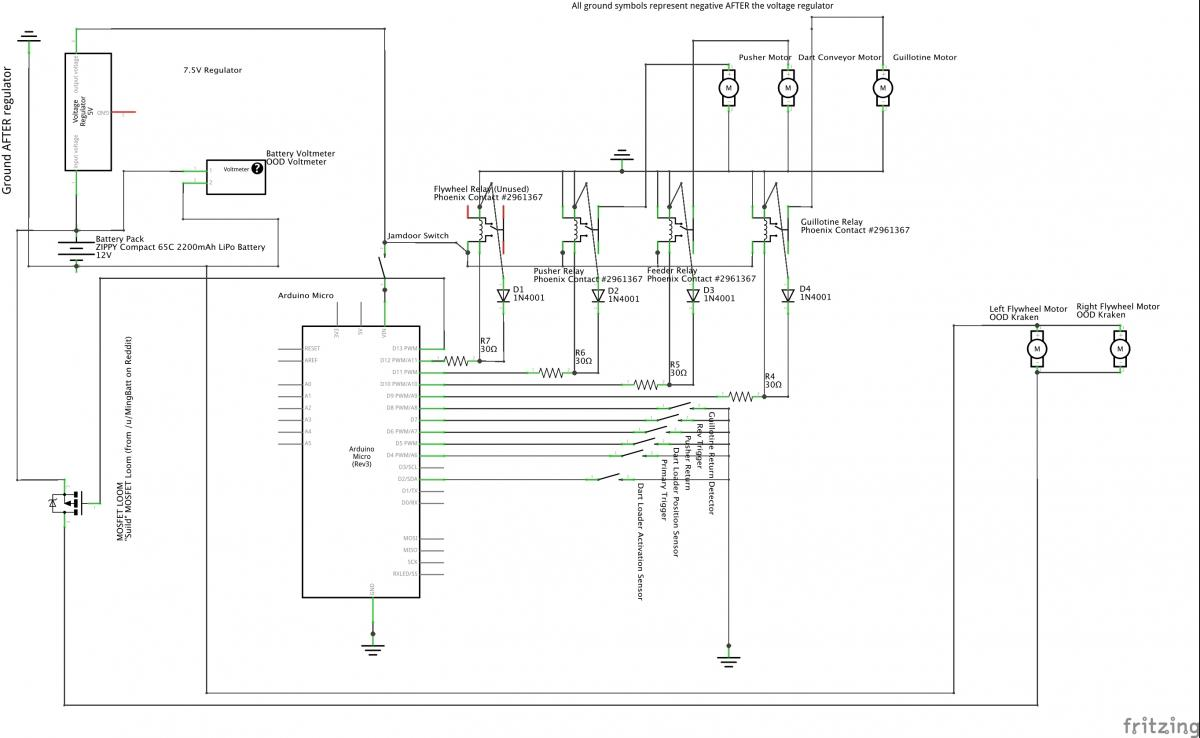 hight resolution of gryphon wiring diagram wiring diagram home gryphon wiring diagram
