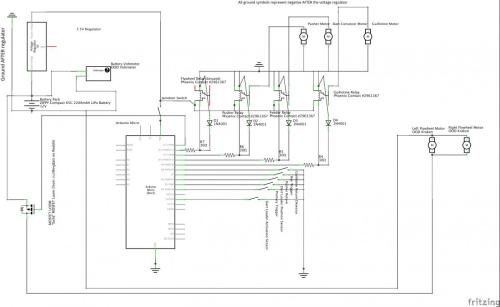 small resolution of gryphon wiring diagram wiring diagram home gryphon wiring diagram