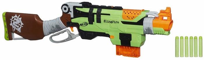 Nerf_Zombie_Strike_Slingfire_A6563