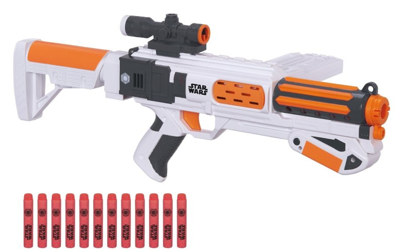 stormtrooper deluxe