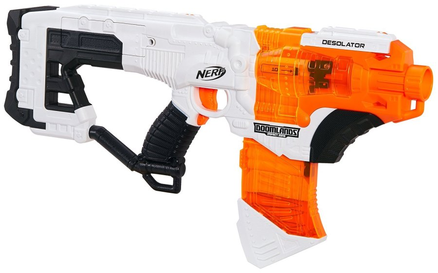 nerf-doomlands-impact-zone-desolator-2