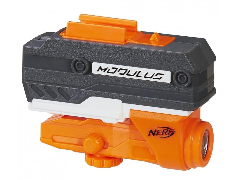 Celownik laserowy Nerf
